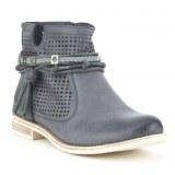 Pallet Deal - Chaussures et bottes de marque espagnole bien connues pour femmes