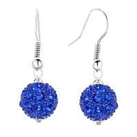 Vend lot bijoux fantaisies pour revendeur à prix de gros attractifs