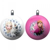Destockage boules de Noël La Reine des Neiges et Spider-Man