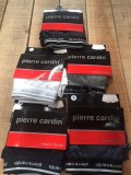 DESTOCKAGE BOXER PIERRE CARDIN
