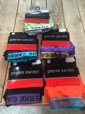 DESTOCKAGE BOXER FASHION PIERRE CARDIN