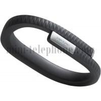 Bracelet connecté jawbone