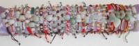 Bracelets Jade Chinois