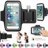 Brassard sport smartphone
