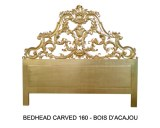 Grossiste mobilier chambre hotellerie
