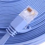 Cables Ethernet RJ45