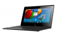 PC/Tablette Archos ArcBook