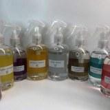Spray parfum rp