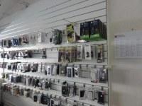 Vend Lots d'Accessoires Téléphonie et Produits Hifi