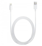 Cable USB compatible Apple