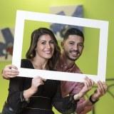 Cadre à Selfie Heylo - Objet publicitaire AVEC ou SANS logo - Cadeau client - Gift - CO...