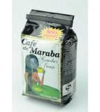 Café de Maraba / Made in Rwanda EXPORT ONLY