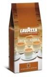Café en grain Lavazza Crema & Aroma