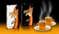CAFE PHILTRE D 'OR 100% d'OR
