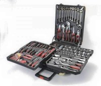 Caisse a outils wurzburg