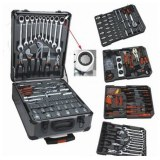 Malette 186 outils