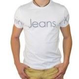 Destockage Tee Shirt Calvin Klien Homme / Femme