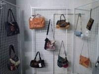 Lots de sacs Desigual