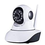 Smart net wifi caméra