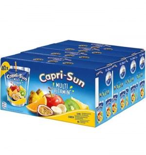 Capri-sun 4x10x20cl