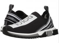 Dolce & Gabbana destockage