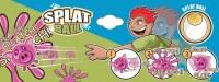 LOT DE JOUET SPLAT BALL SUPER VENTES EN ANIMATION CAMELOT