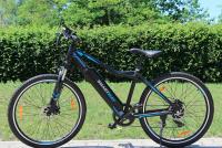 KIREST Fournisseur Grossiste Vélo électrique Smartway 250 - En Stock