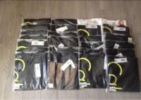 Lot de 49 tshirts Calvin Klein