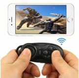 Manette de jeux pour smartphone iphone et tablette