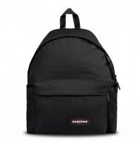 Eastpak sac à dos/saccoche/ sac de voyage