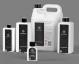 Solution HydroAlcoolique Bidon 5L