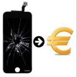 Rachat Ecrans Cassés Rachat LCD Samsung iPhone Huawei Screen Buyback