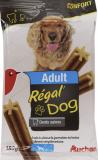 Palette de CROQUETTE nourriture pour chien