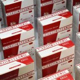 Cardiosteroil Krill - Forfait de 6 Mois Anti-Cholestérol