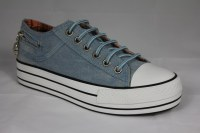 BOCOCA N.Y Casual & Street shoes - BCC Caroll