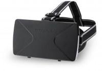 Casque de réalité virtuelle Perik - Objet publicitaire AVEC ou SANS logo - Cadeau clien...