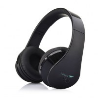 Casque audio de qualite