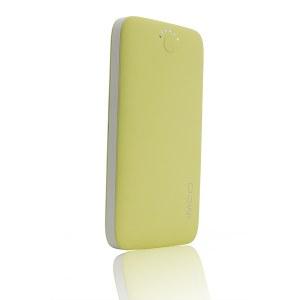 Chargeur Batterie Externe iMCO® Haut Capacité 8000mAh Universel Ultra-Slim Power bank...