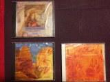 Lots dee6200 cds musique neufs+ 330 cassettes