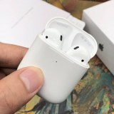 Airpods 2  sur blister