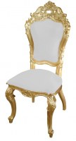 Grossiste chaise baroque