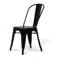 Grossiste chaises style industriel
