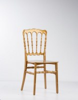 Grossiste chaise Napoléon 3 en polypropylène