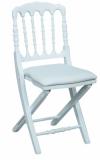 Grossiste chaise napoleon
