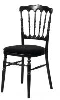 Grossiste chaise restaurant hotellerie