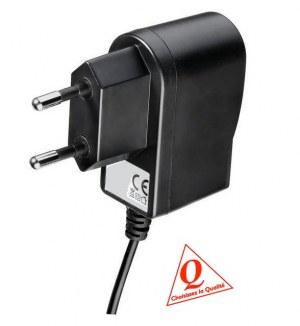 """Chargeur Secteur de Qualité """"Micro USB"""" (Universel)"""