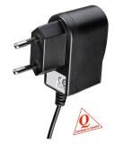 Chargeur Secteur de qualité Compatible Blackberry (du + ancien au + récent)