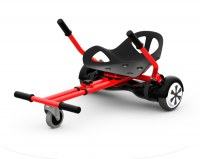 Hoverkart - Hoverseat - Karting pour Hoverboard