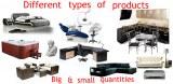 Fournissant des services B2B et B2C pour les clients interessés à trouver des sources...