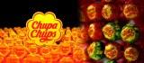 Chupa Chups BEST OF Vrac 1200 pcs